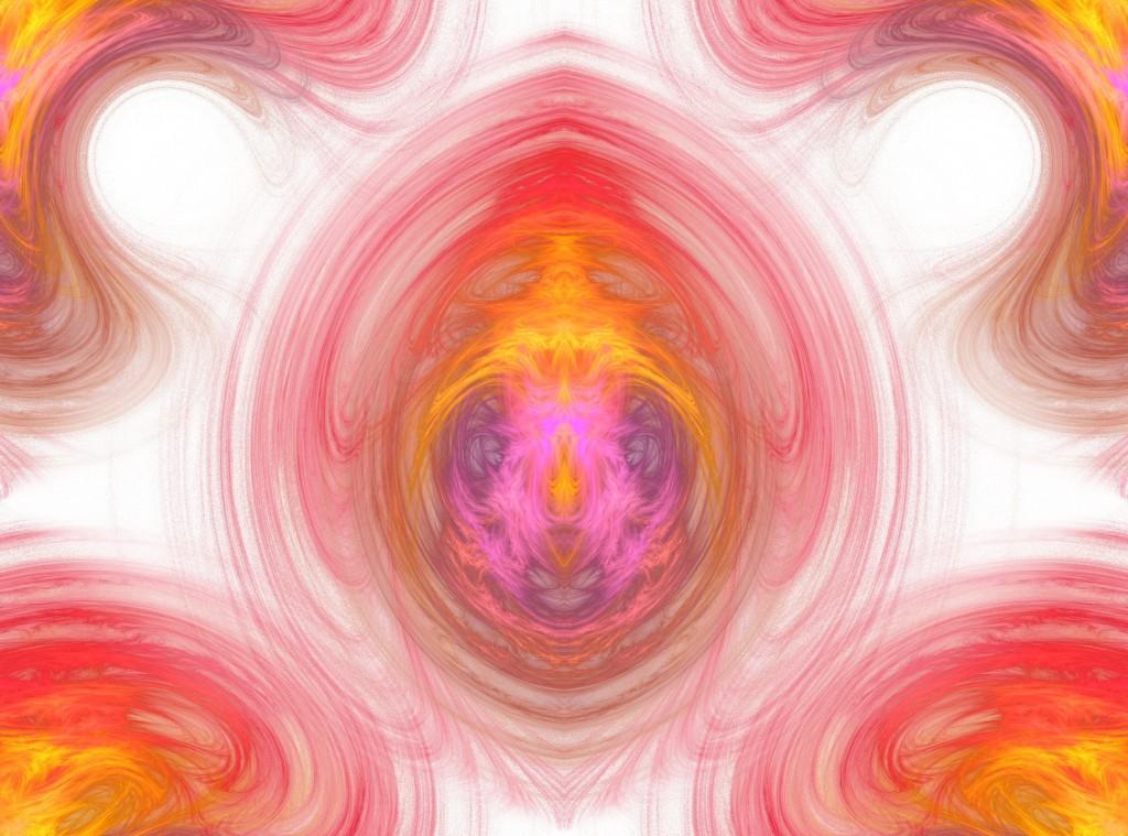 Bild Seelenverbindung