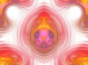 Seelenverbindung