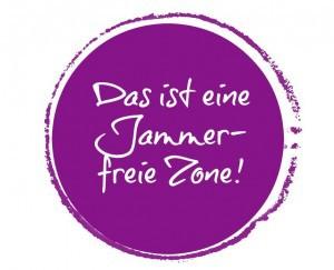 JammerfreieZone_KarinWess.com_-300x243