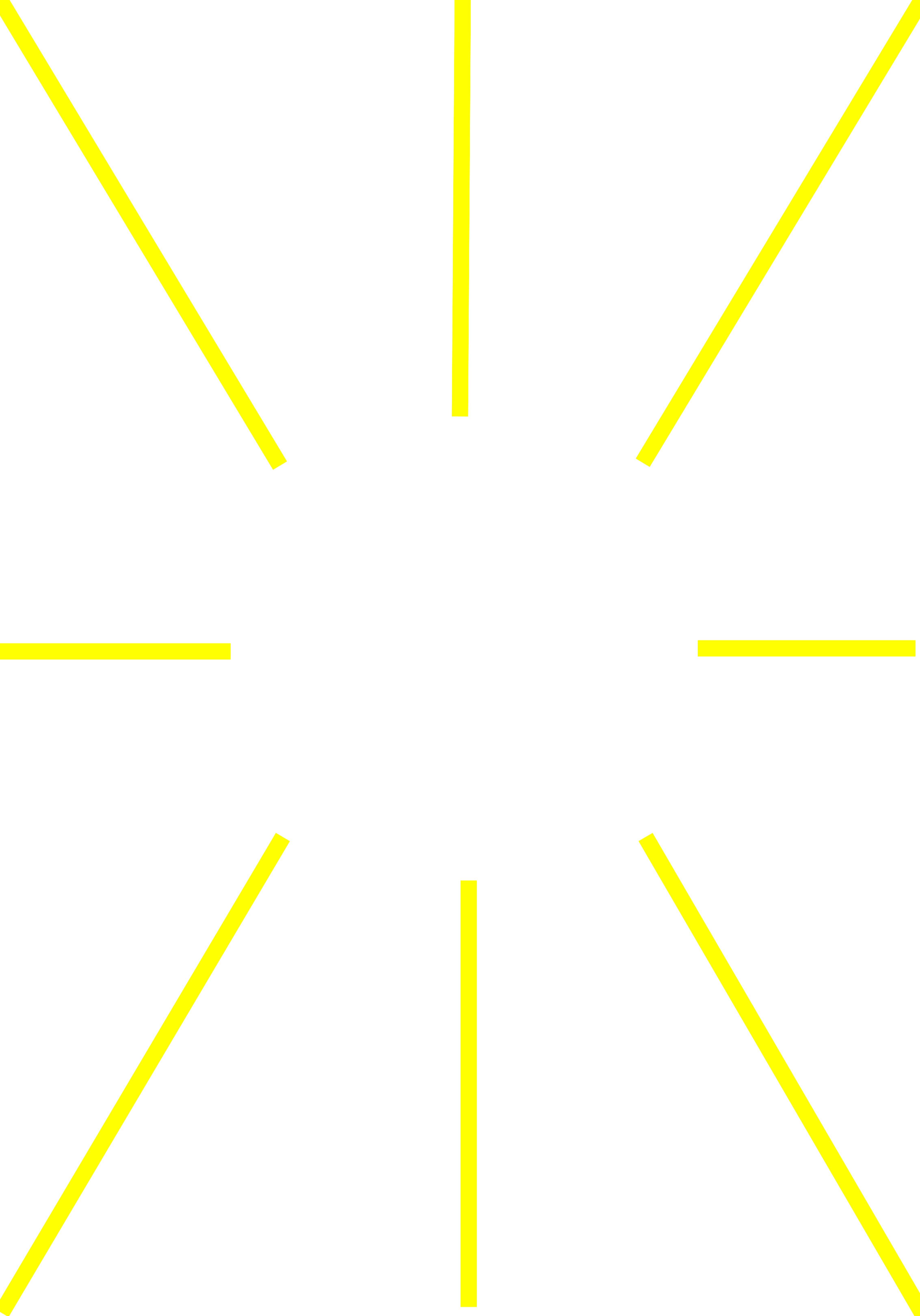 Quelle-Symbol